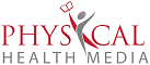 Final-Logo header 2