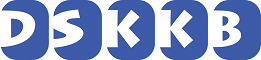 Logo DSKKB