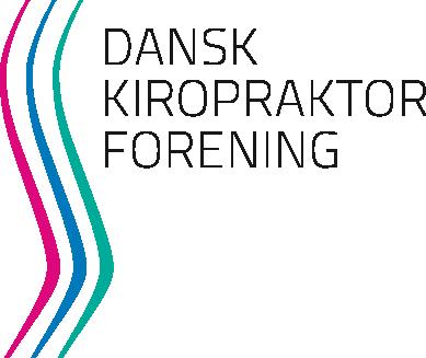 Kiropraktor_logo
