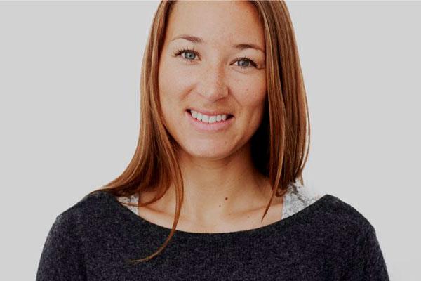 Cecilie Deleurang Testern